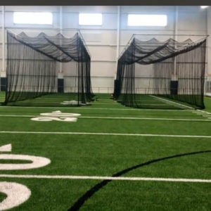 highlands-sports-complex-batting-cages