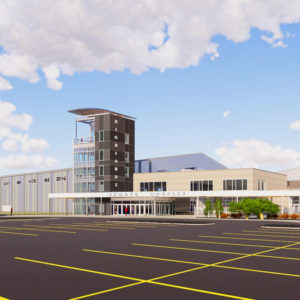 highlands-sports-complex-early-rendering