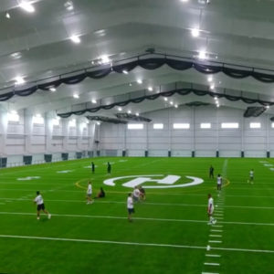 highlands-sports-complex-indoor-turf-football-practice