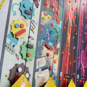 highlands-sports-complex-play-climb-walls