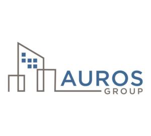 highlands-sports-complex-auros-group