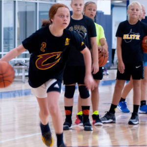 highlands-sports-complex-basketball-girls-camp