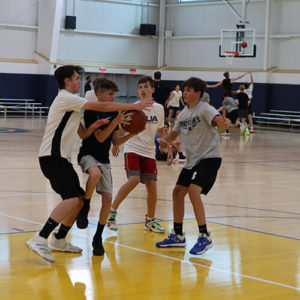 highlands-sports-complex-boys-basketball-camp