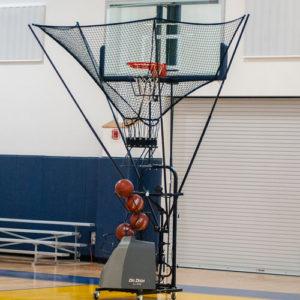 highlands-sports-complex-dr-dish-basketball