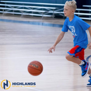 highlands-sports-complex-fieldhouse-kid-playings-basketball