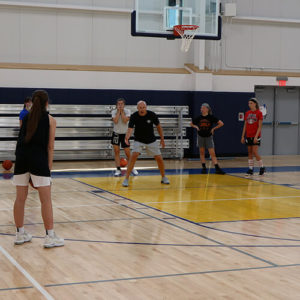 highlands-sports-complex-girls-basketball-camp