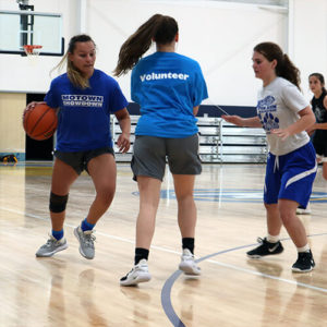 highlands-sports-complex-girls-basketball-class