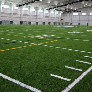 highlands-sports-complex-indoor-turf