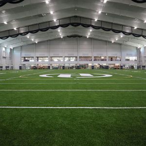highlands-sports-complex-indoor-turf-full