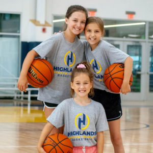 highlands-sports-complex-kids-basketball-camps