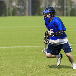 highlands-sports-complex-lacrosse-000960576627