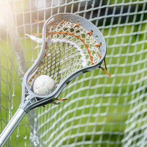 highlands-sports-complex-lacrosse