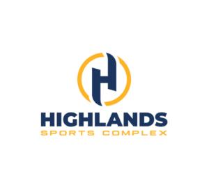 highlands-sports-complex-logo