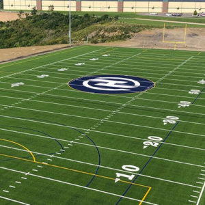 highlands-sports-complex-outdoor-field