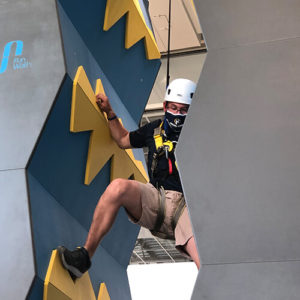 highlands-sports-complex-play-climb-adult