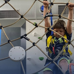 highlands-sports-complex-play-climb-child