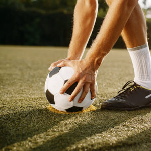 highlands-sports-complex-soccer