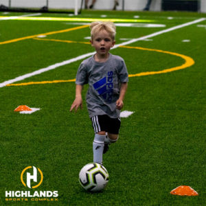 highlands-sports-complex-soccer-camp