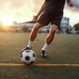 highlands-sports-complex-soccer-outdoor-field-programs
