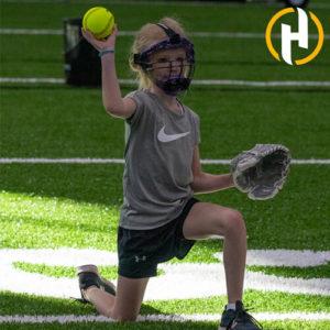 highlands-sports-complex-softball-0007-21
