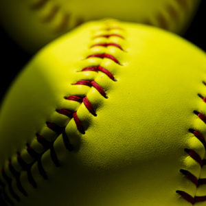 highlands-sports-complex-softball-0010323090372