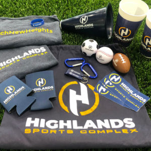 highlands-sports-complex-swag