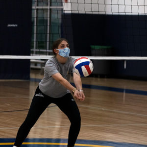 highlands-sports-complex-volleyball-0001-0609