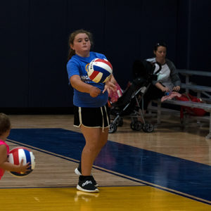 highlands-sports-complex-volleyball-0003-0572