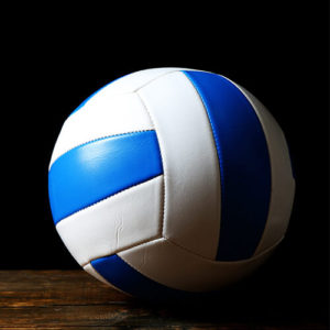 highlands-sports-complex-volleyball-0012-73022530