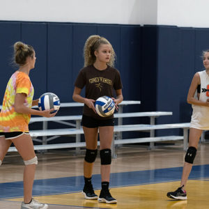 highlands-sports-complex-volleyball-girls
