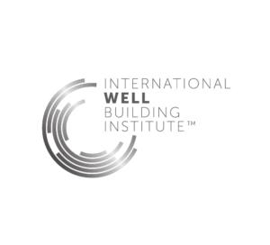 international-well-building-institute