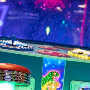 highlands-sports-complex-arcade-12-16
