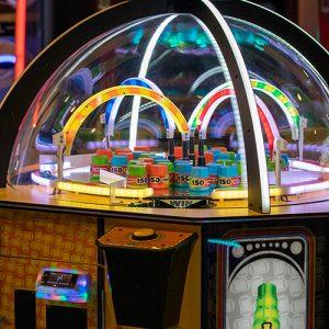 highlands-sports-complex-arcade-13-15