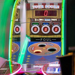 highlands-sports-complex-arcade-15-13