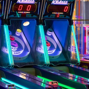 highlands-sports-complex-arcade-16-12
