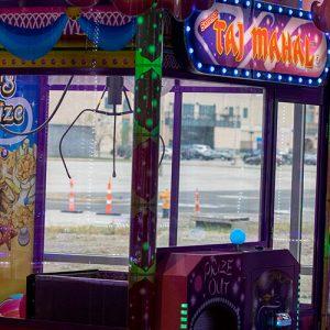highlands-sports-complex-arcade-17-11