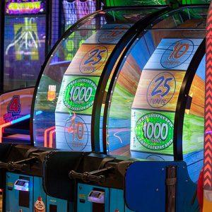 highlands-sports-complex-arcade-20-8
