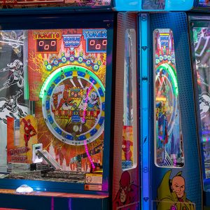 highlands-sports-complex-arcade-22-6