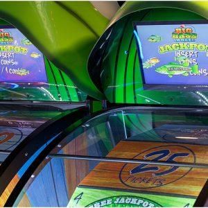 highlands-sports-complex-arcade-23-5