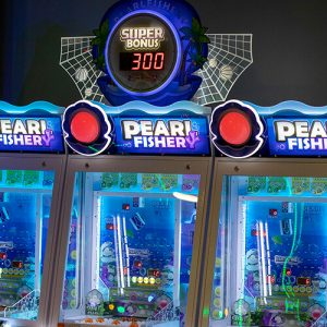 highlands-sports-complex-arcade-24-4