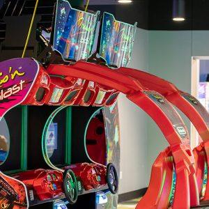 highlands-sports-complex-arcade-27-1