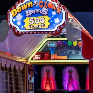 highlands-sports-complex-arcade-7-21