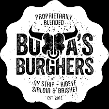 Bubbas Burghers
