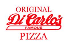 Di Carlos pizza